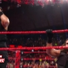 Roman_Reigns_and_Seth_Rollins_react_to_Dean_Ambrose_walking_out_on_them_Raw_Exclusive2C_Oct__82C_2018_mp40064.jpg