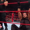 Roman_Reigns_and_Seth_Rollins_react_to_Dean_Ambrose_walking_out_on_them_Raw_Exclusive2C_Oct__82C_2018_mp40065.jpg