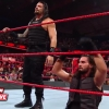 Roman_Reigns_and_Seth_Rollins_react_to_Dean_Ambrose_walking_out_on_them_Raw_Exclusive2C_Oct__82C_2018_mp40066.jpg