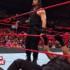 Roman_Reigns_and_Seth_Rollins_react_to_Dean_Ambrose_walking_out_on_them_Raw_Exclusive2C_Oct__82C_2018_mp40067.jpg