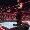 Roman_Reigns_and_Seth_Rollins_react_to_Dean_Ambrose_walking_out_on_them_Raw_Exclusive2C_Oct__82C_2018_mp40068.jpg