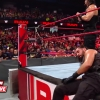 Roman_Reigns_and_Seth_Rollins_react_to_Dean_Ambrose_walking_out_on_them_Raw_Exclusive2C_Oct__82C_2018_mp40069.jpg