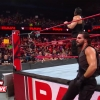 Roman_Reigns_and_Seth_Rollins_react_to_Dean_Ambrose_walking_out_on_them_Raw_Exclusive2C_Oct__82C_2018_mp40070.jpg
