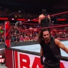 Roman_Reigns_and_Seth_Rollins_react_to_Dean_Ambrose_walking_out_on_them_Raw_Exclusive2C_Oct__82C_2018_mp40071.jpg