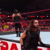Roman_Reigns_and_Seth_Rollins_react_to_Dean_Ambrose_walking_out_on_them_Raw_Exclusive2C_Oct__82C_2018_mp40072.jpg