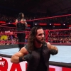 Roman_Reigns_and_Seth_Rollins_react_to_Dean_Ambrose_walking_out_on_them_Raw_Exclusive2C_Oct__82C_2018_mp40073.jpg