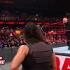 Roman_Reigns_and_Seth_Rollins_react_to_Dean_Ambrose_walking_out_on_them_Raw_Exclusive2C_Oct__82C_2018_mp40077.jpg