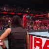 Roman_Reigns_and_Seth_Rollins_react_to_Dean_Ambrose_walking_out_on_them_Raw_Exclusive2C_Oct__82C_2018_mp40078.jpg