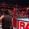 Roman_Reigns_and_Seth_Rollins_react_to_Dean_Ambrose_walking_out_on_them_Raw_Exclusive2C_Oct__82C_2018_mp40079.jpg