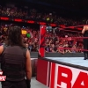 Roman_Reigns_and_Seth_Rollins_react_to_Dean_Ambrose_walking_out_on_them_Raw_Exclusive2C_Oct__82C_2018_mp40080.jpg