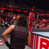 Roman_Reigns_and_Seth_Rollins_react_to_Dean_Ambrose_walking_out_on_them_Raw_Exclusive2C_Oct__82C_2018_mp40081.jpg