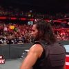 Roman_Reigns_and_Seth_Rollins_react_to_Dean_Ambrose_walking_out_on_them_Raw_Exclusive2C_Oct__82C_2018_mp40082.jpg
