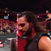 Roman_Reigns_and_Seth_Rollins_react_to_Dean_Ambrose_walking_out_on_them_Raw_Exclusive2C_Oct__82C_2018_mp40083.jpg