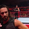 Roman_Reigns_and_Seth_Rollins_react_to_Dean_Ambrose_walking_out_on_them_Raw_Exclusive2C_Oct__82C_2018_mp40084.jpg