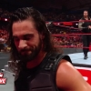 Roman_Reigns_and_Seth_Rollins_react_to_Dean_Ambrose_walking_out_on_them_Raw_Exclusive2C_Oct__82C_2018_mp40085.jpg