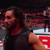 Roman_Reigns_and_Seth_Rollins_react_to_Dean_Ambrose_walking_out_on_them_Raw_Exclusive2C_Oct__82C_2018_mp40086.jpg