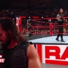 Roman_Reigns_and_Seth_Rollins_react_to_Dean_Ambrose_walking_out_on_them_Raw_Exclusive2C_Oct__82C_2018_mp40087.jpg
