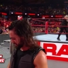 Roman_Reigns_and_Seth_Rollins_react_to_Dean_Ambrose_walking_out_on_them_Raw_Exclusive2C_Oct__82C_2018_mp40088.jpg