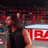 Roman_Reigns_and_Seth_Rollins_react_to_Dean_Ambrose_walking_out_on_them_Raw_Exclusive2C_Oct__82C_2018_mp40089.jpg