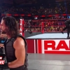 Roman_Reigns_and_Seth_Rollins_react_to_Dean_Ambrose_walking_out_on_them_Raw_Exclusive2C_Oct__82C_2018_mp40090.jpg