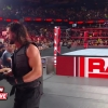 Roman_Reigns_and_Seth_Rollins_react_to_Dean_Ambrose_walking_out_on_them_Raw_Exclusive2C_Oct__82C_2018_mp40091.jpg