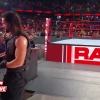 Roman_Reigns_and_Seth_Rollins_react_to_Dean_Ambrose_walking_out_on_them_Raw_Exclusive2C_Oct__82C_2018_mp40092.jpg
