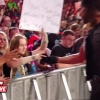 Roman_Reigns_and_Seth_Rollins_react_to_Dean_Ambrose_walking_out_on_them_Raw_Exclusive2C_Oct__82C_2018_mp40093.jpg