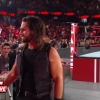 Roman_Reigns_and_Seth_Rollins_react_to_Dean_Ambrose_walking_out_on_them_Raw_Exclusive2C_Oct__82C_2018_mp40095.jpg