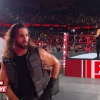 Roman_Reigns_and_Seth_Rollins_react_to_Dean_Ambrose_walking_out_on_them_Raw_Exclusive2C_Oct__82C_2018_mp40096.jpg