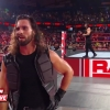 Roman_Reigns_and_Seth_Rollins_react_to_Dean_Ambrose_walking_out_on_them_Raw_Exclusive2C_Oct__82C_2018_mp40097.jpg