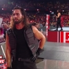 Roman_Reigns_and_Seth_Rollins_react_to_Dean_Ambrose_walking_out_on_them_Raw_Exclusive2C_Oct__82C_2018_mp40098.jpg