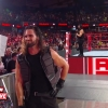 Roman_Reigns_and_Seth_Rollins_react_to_Dean_Ambrose_walking_out_on_them_Raw_Exclusive2C_Oct__82C_2018_mp40099.jpg