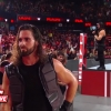 Roman_Reigns_and_Seth_Rollins_react_to_Dean_Ambrose_walking_out_on_them_Raw_Exclusive2C_Oct__82C_2018_mp40100.jpg