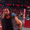 Roman_Reigns_and_Seth_Rollins_react_to_Dean_Ambrose_walking_out_on_them_Raw_Exclusive2C_Oct__82C_2018_mp40101.jpg