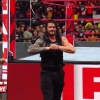 Roman_Reigns_and_Seth_Rollins_react_to_Dean_Ambrose_walking_out_on_them_Raw_Exclusive2C_Oct__82C_2018_mp40106.jpg