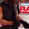 Roman_Reigns_and_Seth_Rollins_react_to_Dean_Ambrose_walking_out_on_them_Raw_Exclusive2C_Oct__82C_2018_mp40108.jpg