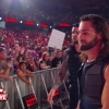 Roman_Reigns_and_Seth_Rollins_react_to_Dean_Ambrose_walking_out_on_them_Raw_Exclusive2C_Oct__82C_2018_mp40117.jpg