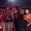 Roman_Reigns_and_Seth_Rollins_react_to_Dean_Ambrose_walking_out_on_them_Raw_Exclusive2C_Oct__82C_2018_mp40119.jpg