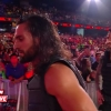 Roman_Reigns_and_Seth_Rollins_react_to_Dean_Ambrose_walking_out_on_them_Raw_Exclusive2C_Oct__82C_2018_mp40120.jpg