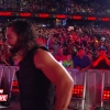Roman_Reigns_and_Seth_Rollins_react_to_Dean_Ambrose_walking_out_on_them_Raw_Exclusive2C_Oct__82C_2018_mp40122.jpg