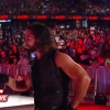 Roman_Reigns_and_Seth_Rollins_react_to_Dean_Ambrose_walking_out_on_them_Raw_Exclusive2C_Oct__82C_2018_mp40124.jpg