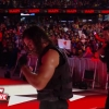 Roman_Reigns_and_Seth_Rollins_react_to_Dean_Ambrose_walking_out_on_them_Raw_Exclusive2C_Oct__82C_2018_mp40125.jpg