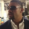 Roman_Reigns_arrives_at_WrestleMania_completely_focused_on_conquering_The_Beast_mp40178.jpg