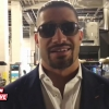 Roman_Reigns_arrives_at_WrestleMania_completely_focused_on_conquering_The_Beast_mp40182.jpg