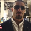 Roman_Reigns_arrives_at_WrestleMania_completely_focused_on_conquering_The_Beast_mp40183.jpg