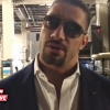 Roman_Reigns_arrives_at_WrestleMania_completely_focused_on_conquering_The_Beast_mp40186.jpg