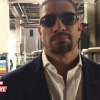 Roman_Reigns_arrives_at_WrestleMania_completely_focused_on_conquering_The_Beast_mp40188.jpg