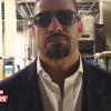 Roman_Reigns_arrives_at_WrestleMania_completely_focused_on_conquering_The_Beast_mp40189.jpg