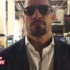 Roman_Reigns_arrives_at_WrestleMania_completely_focused_on_conquering_The_Beast_mp40190.jpg