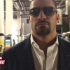 Roman_Reigns_arrives_at_WrestleMania_completely_focused_on_conquering_The_Beast_mp40191.jpg